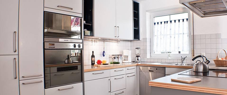 ferienwohnungen in heidelberg tolle ferienwohnung in heidelberg sch n gro und im gr nen. Black Bedroom Furniture Sets. Home Design Ideas